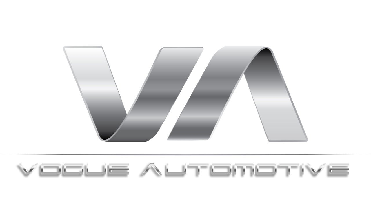 VOGUE AUTOMOTIVE