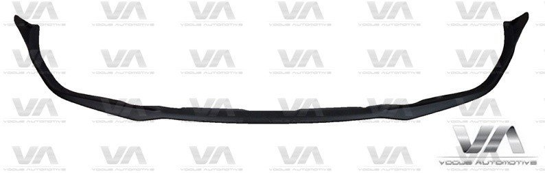 BMW 3 Series G20 G21 M Sport PERFORMANCE Style Front Splitter