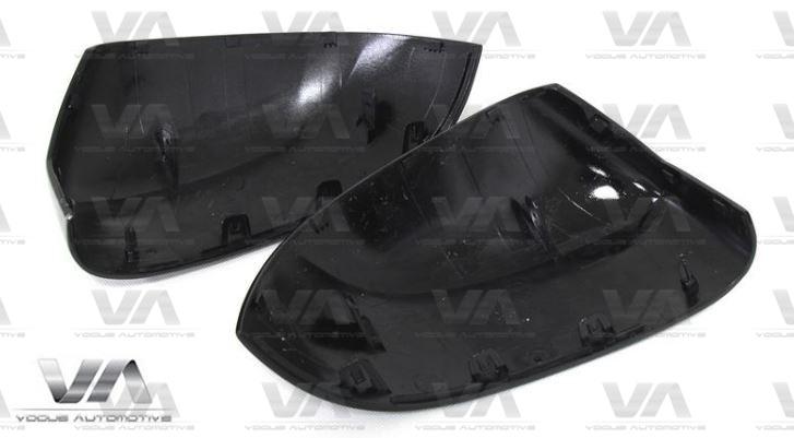 BMW X3 G01 X4 G02 X5 G05 X6 G06 Replacement CARBON FIBER Mirror Covers